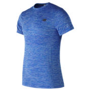 NB M4M Seamless Short Sleeve, Bolt