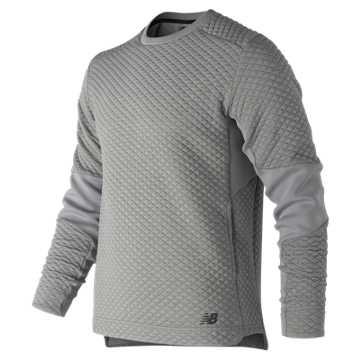 Men S Casual Sport Tops Long Sleeve Shirts For Men New Balance