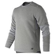 60a396729bb8a HEAT LOFT - Jackets for Women & Men – New Balance