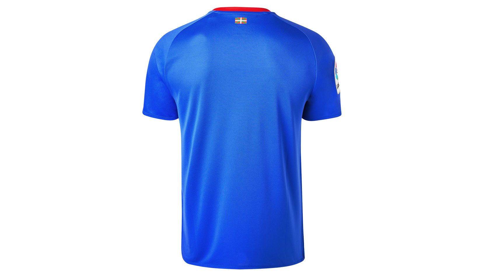 Athletic Club Mens Away Short Sleeve Jersey - Men s 830162 - Tops ... b249329b6067e