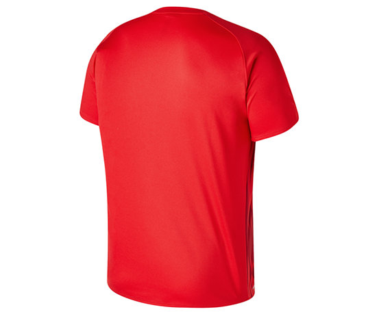 87545f8a252 Men s Liverpool FC Elite Training Matchday Jersey - New Balance