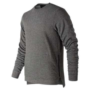 fbfd83d8 Men's Casual Sport Tops - Long Sleeve Shirts For Men - New Balance