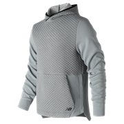 902b9777a Men s Hoodies   Sweatshirts – New Balance
