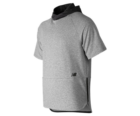 6be63045b Men s Apparel Size   Fit Chart. R.W.T. Short Sleeve Hoodie