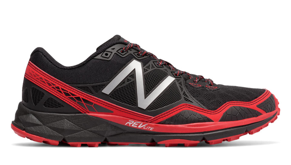 New Balance 910v3 Trail. Home /; Men; / Shoes; / Running ...