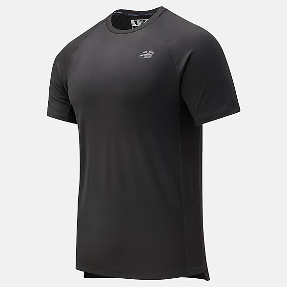 New Balance T-shirt Anticipate 2.0, MT91124BM