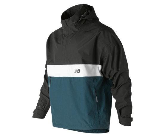 6026e711db94c Men's Sport Style Select Gore-Tex Anorak - New Balance