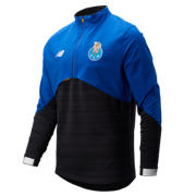 NB FC Porto On-pitch Vector Speed Top, Surf the Web