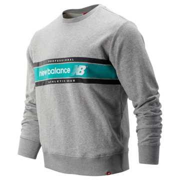 07afb27821686 Men's Hoodies & Sweatshirts – New Balance