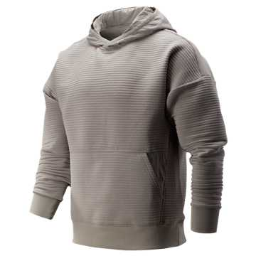 New Balance Sport Style Select Heatloft Pullover, Warm Alpaca