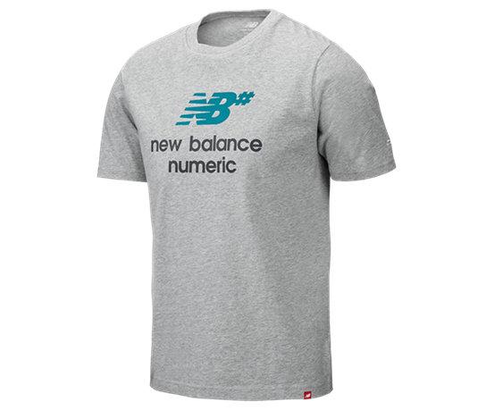 new balance uomo numeric