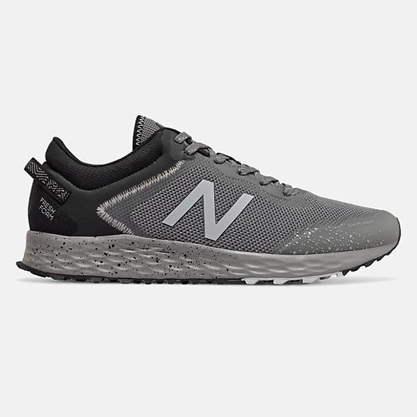 New Balance Fresh Foam Arishi Trail, MTARISC1