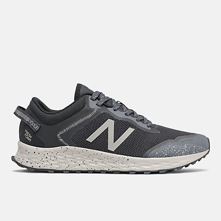 chaussures trail homme new balance