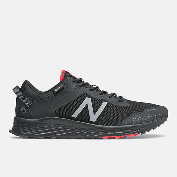New Balance Fresh Foam Arishi Trail Goretex, MTARISGB