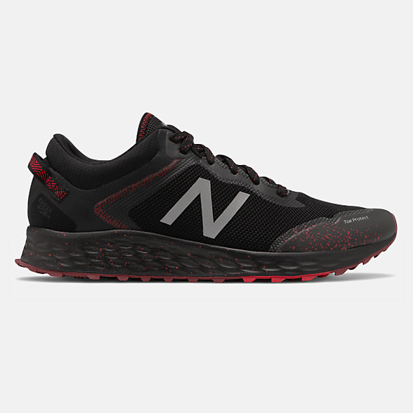 New Balance Fresh Foam Arishi Trail, MTARISN1