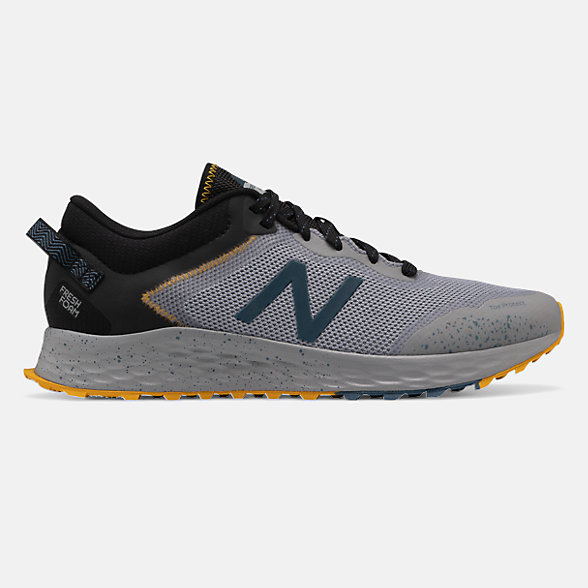 New Balance Fresh Foam Arishi Trail, MTARISS1