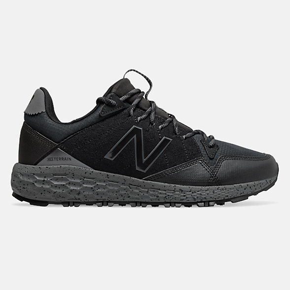 New Balance Fresh Foam Crag Trail, MTCRGLB1