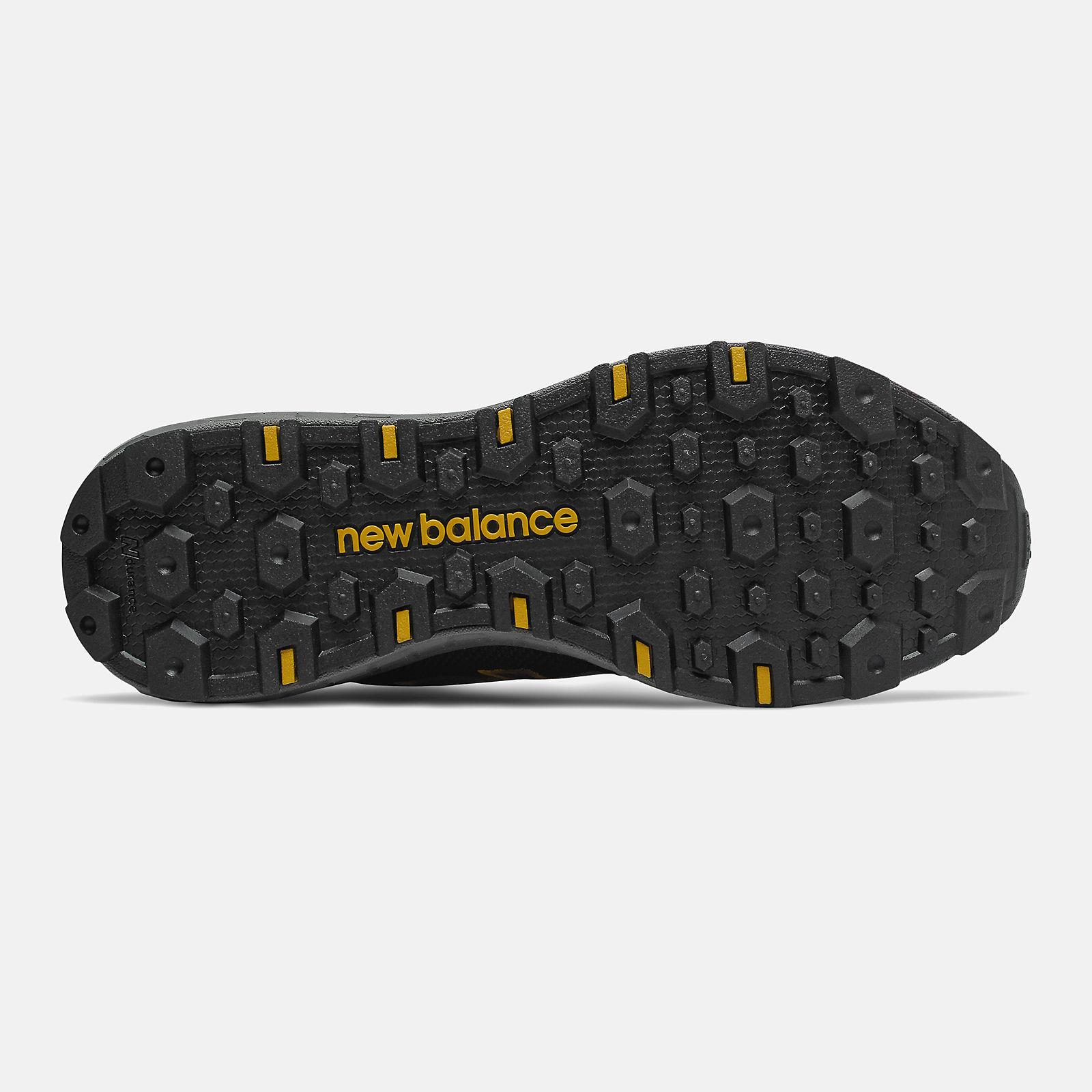 new balance mtcrglr2