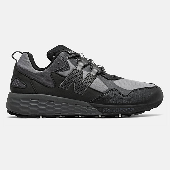New Balance Fresh Foam Crag v2, MTCRGLK2