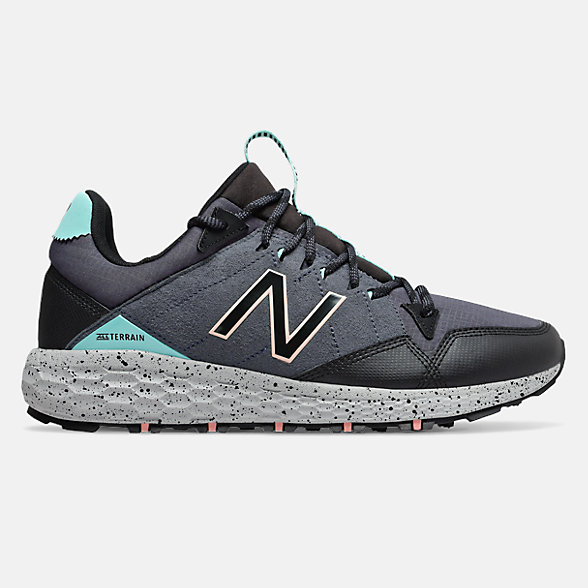 New Balance Fresh Foam Crag Trail, MTCRGLT1