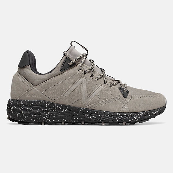 New Balance Fresh Foam Crag Trail, MTCRGRG1
