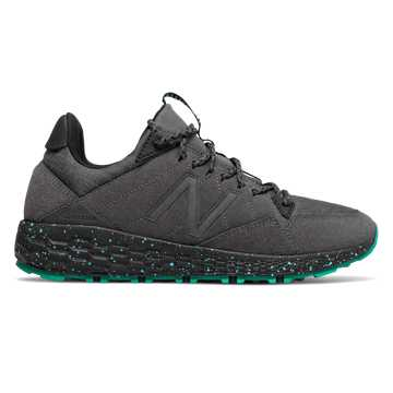 New Balance Fresh Foam Crag Trail, Magnet with Verdite