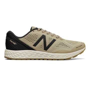New Balance Fresh Foam Gobi Trail v2, Incense with Phantom & Sea Salt