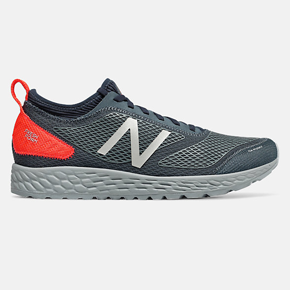 NB Fresh Foam Gobi Trail v3, MTGOBIP3