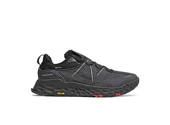 Scarpe Fresh Foam Hierro v5 GTX Trail Running Uomo - New Balance