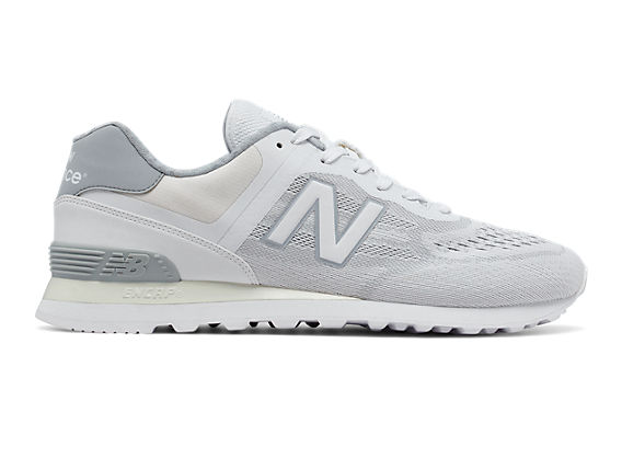 new balance men 574v2 trainers