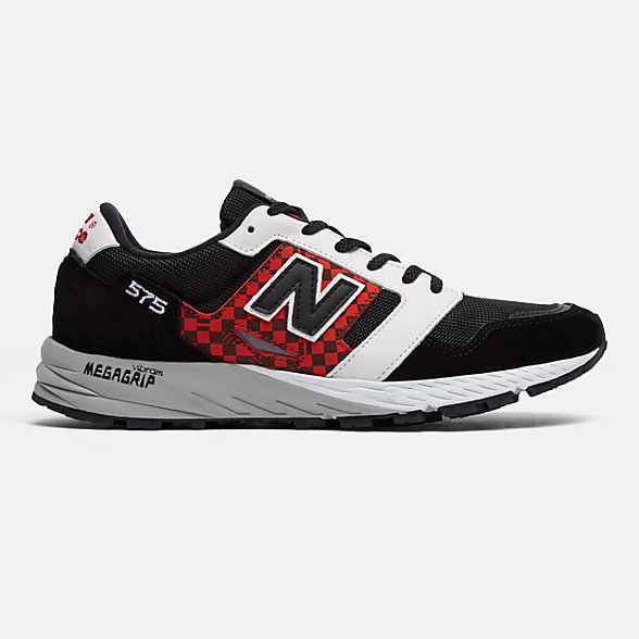 New Balance MTL575 Made in UK, MTL575HJ