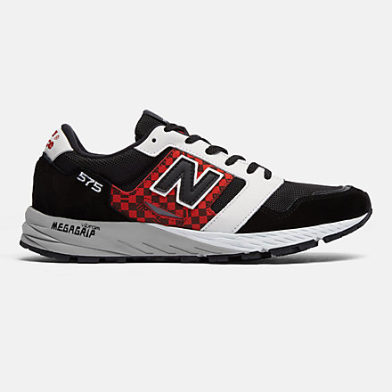 New Balance MTL575 Made in UK, MTL575HJ image number null