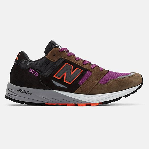 NB Made in UK 575, MTL575KP