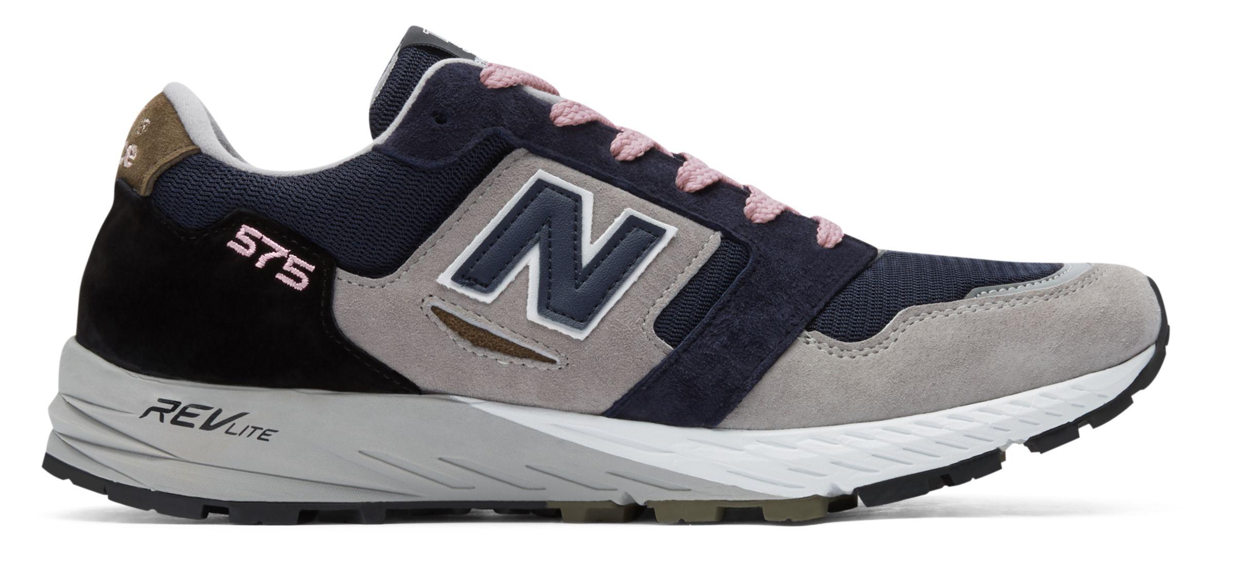 nb 575
