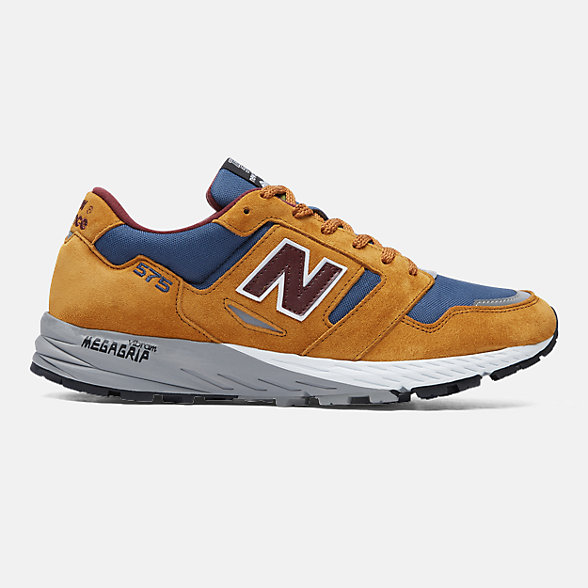 NB Made in UK 575, MTL575TB