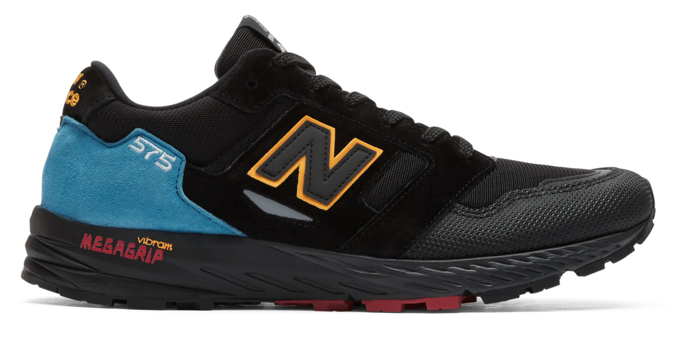 new balance 575 shoes
