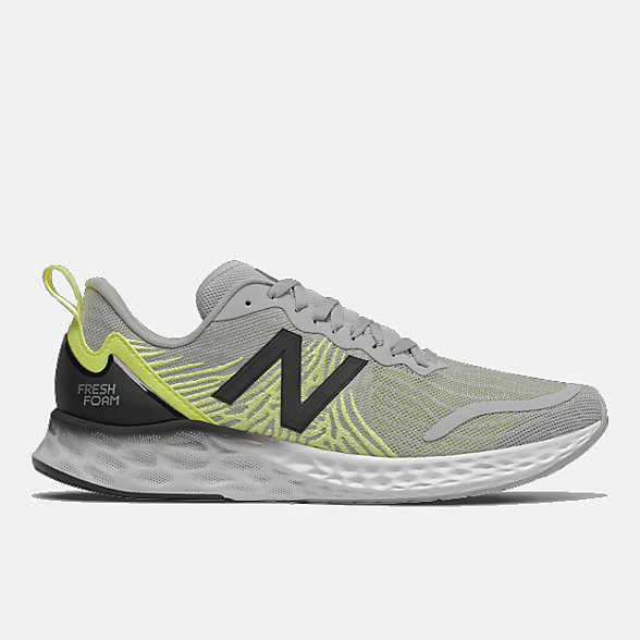 New Balance Fresh Foam Tempo, MTMPOGY