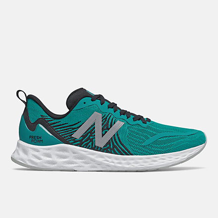 New Balance Fresh Foam Tempo, MTMPOTE image number null