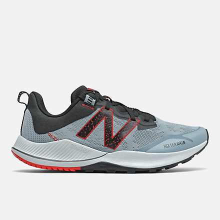 New Balance NITRELv4, MTNTRCK4 image number null