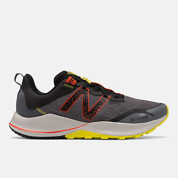 New Balance NITREL v4, MTNTRGY4