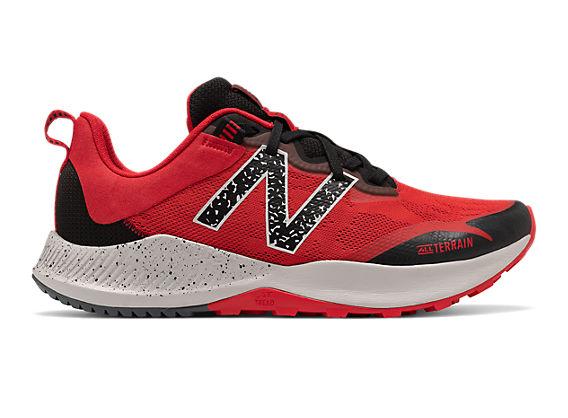 new balance nitrel v4 hombre