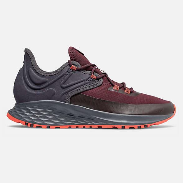 New Balance Fresh Foam Roav Trail, MTROVLR