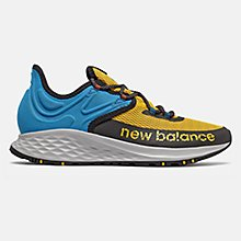 new balance trail homme 48