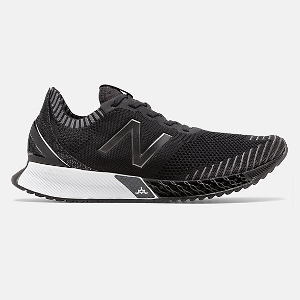 NB FuelCell Echo Triple, MTRPBBR