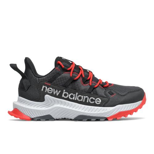 New Balance Shoes MEN'S SHANDO