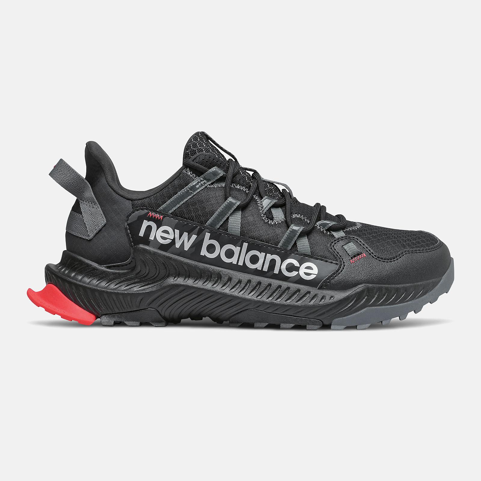 Men's Shando Ruju Running Shoes - New Balance