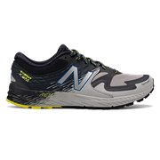 Mens Trail Running Shoes Lightweight & Rugged Styles