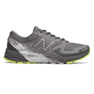 New Balance Summit K.O.M., Magnet with Hi-Lite