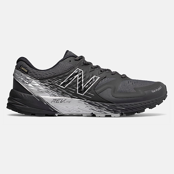 New Balance Summit K.O.M. GTX, MTSKOMGT