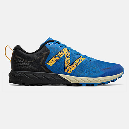 New Balance Summit Unknown, MTUNKNB2 image number null